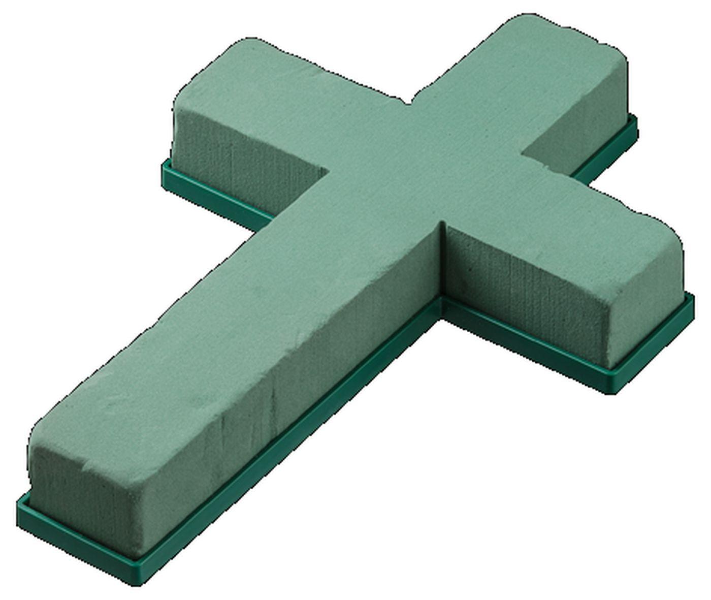 Kríž – florex mokrý c95dc9e683b