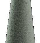 Ihlan - florex suchý